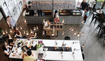 4-quan-moi-nay-se-chung-minh-chang-bao-gio-ban-di-het-noi-cafe-dep-o-bangkok-ivivu-23