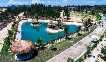 FLC-Zoo-Safari-Park-Quy-Nhon-ivivu-5