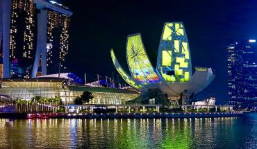 Le-hoi-anh-sang-tai-vinh-Marina-Singapore-ivivu-2