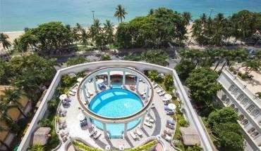 Sunrise Nha Trang Beach Hotel & Spa-ivivu-1
