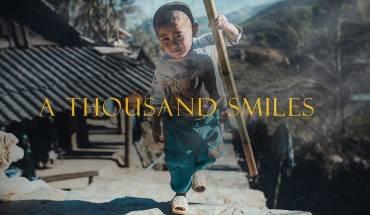 a-thousand-smiles-ivivu-2