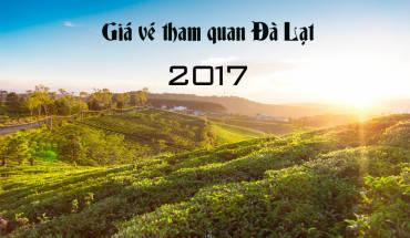 bang-gia-ve-tham-quan-cac-diem-du-lich-noi-tieng-2016-ivivu-7