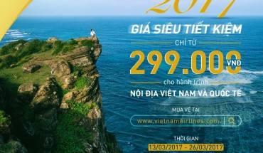 chao-he-2017-khuyen-mai-vietnamairline-ivivu-1