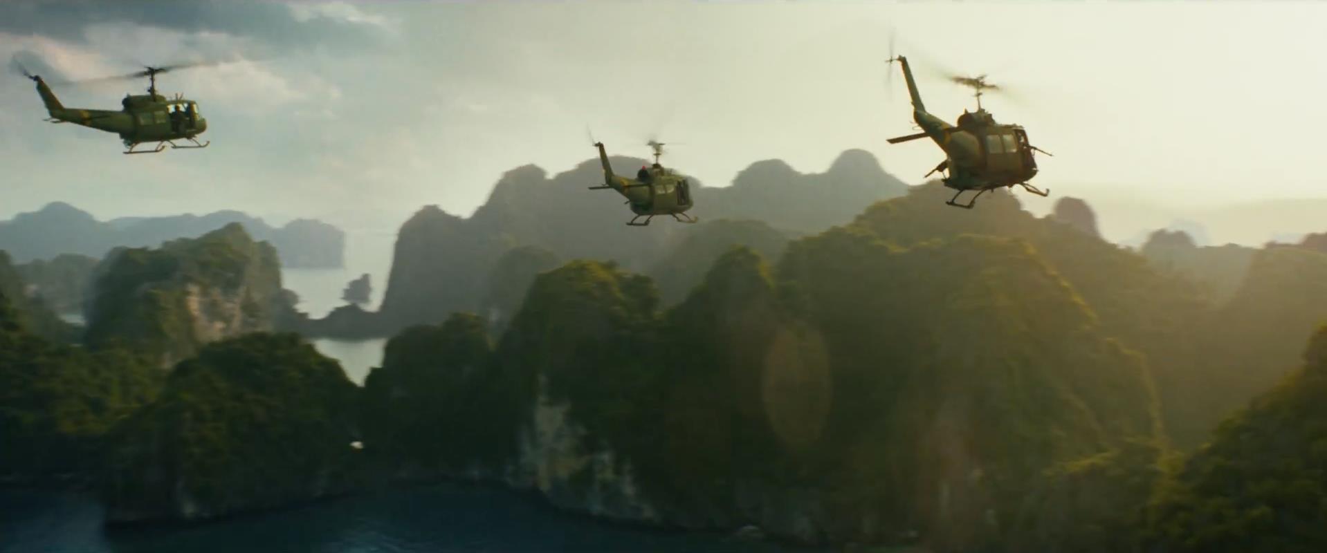 chiem-nguong-viet-nam-dep-me-hon-qua-cac-dia-diem-quay-phim-Kong-Skull-Island-ivivu-11