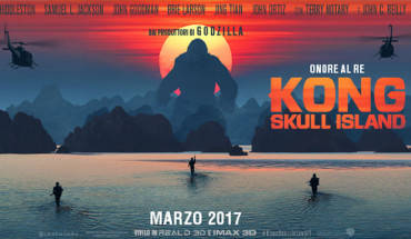 chiem-nguong-viet-nam-dep-me-hon-qua-cac-dia-diem-quay-phim-Kong-Skull-Island-ivivu-24