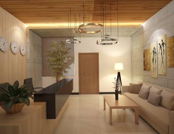 danh-sach-mot-loat-hostel-homestay-o-da-nang-dang-cho-ban-kham-pha-trong-nam-2017-ivivu-20