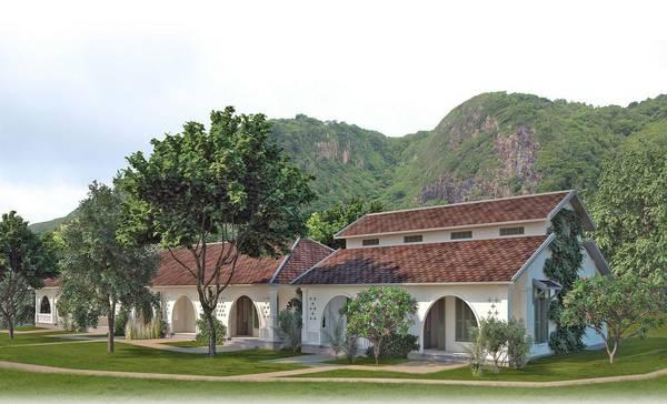 du-lich-con-dao-resort-ivivu-1