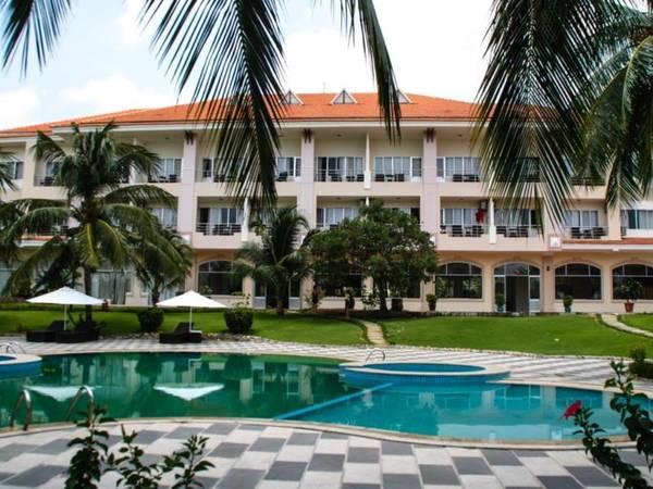 du-lich-con-dao-resort-ivivu-18
