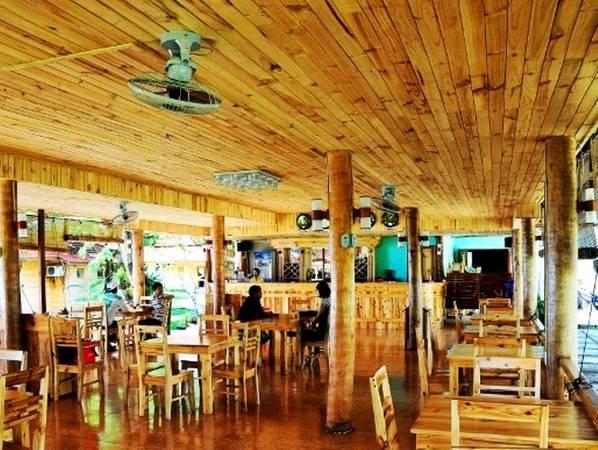 du-lich-con-dao-resort-ivivu-24