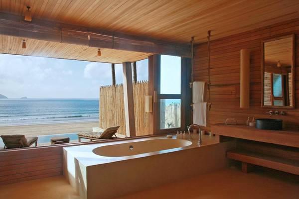 du-lich-con-dao-resort-ivivu-9