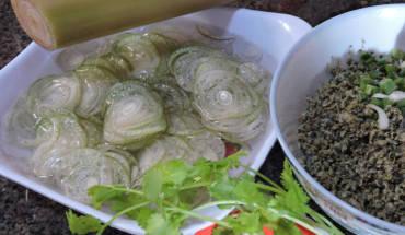 hen-song-hoai-ngot-lim-thang-ivivu-1