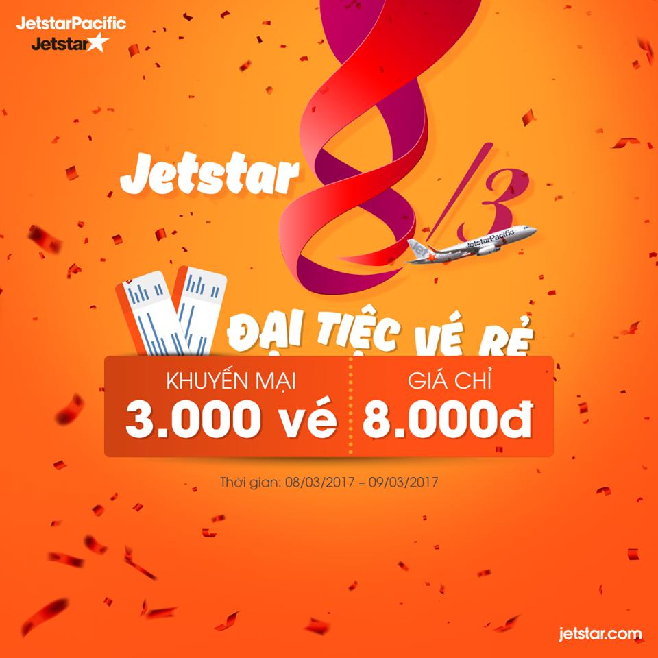jetstar-ivivu-1