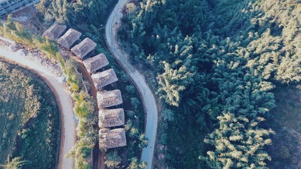 resort-biet-lap-ivivu-34