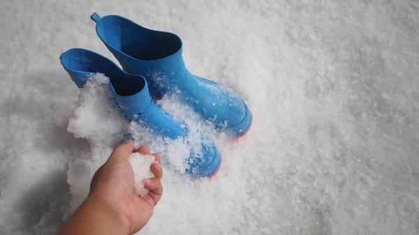 Ảnh: snowtownsaigon