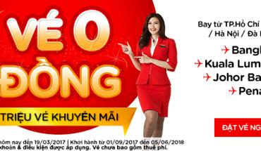 ve-0-dong-airasia-ivivu-2