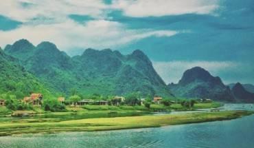 viet-nam-trong-mat-dao-dien-kong-skull-island-ivivu-1
