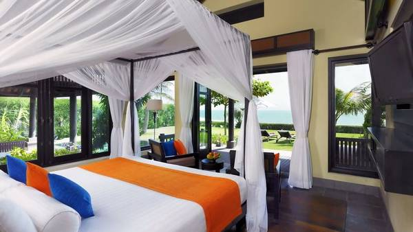 Anantara-resort-ivivu-10
