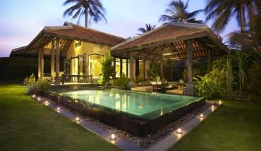Anantara-resort-ivivu-5