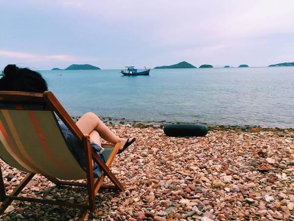 bai-soi-beach-nam-du-ivivu-14
