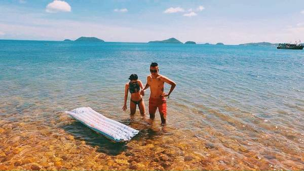 bai-soi-beach-nam-du-ivivu-16