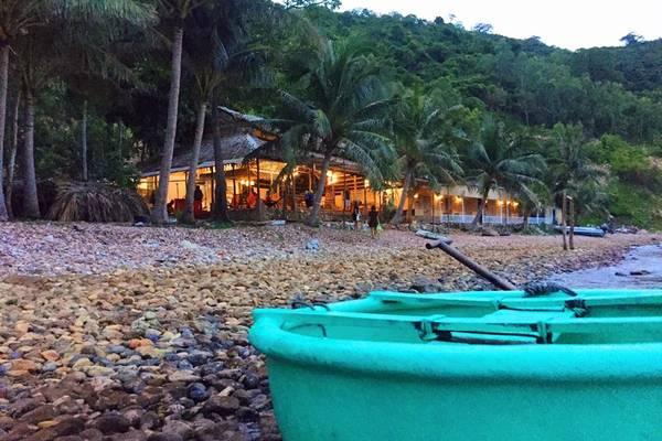 bai-soi-beach-nam-du-ivivu-17