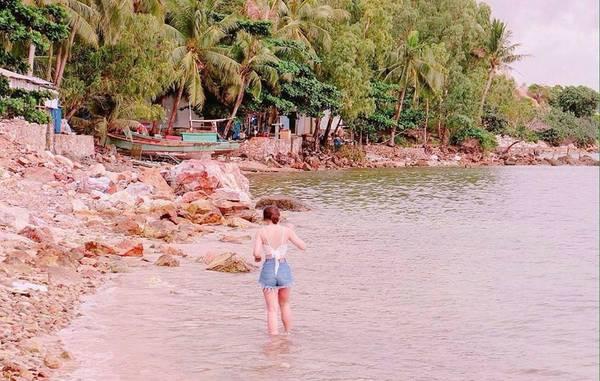 bai-soi-beach-nam-du-ivivu-19