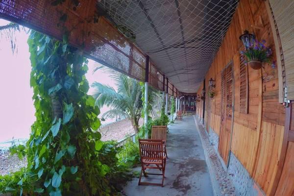 bai-soi-beach-nam-du-ivivu-7