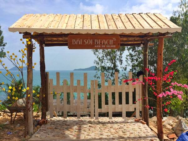 bai-soi-beach-nam-du-ivivu-9