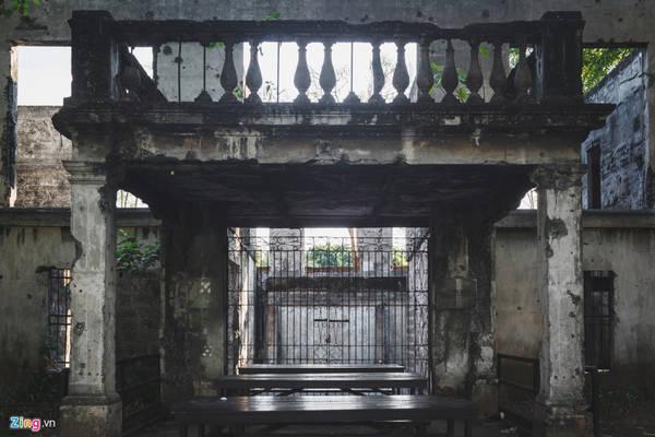 Vì thế, pháo đài Santiago nói riêng và cả khu Intramuros nói chung, là chứng nhân cho biết bao cuộc chiến tranh, là nơi ngã xuống của rất nhiều người, thuộc đủ sắc tộc, quốc gia.