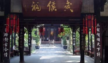 bi-an-ve-noi-chon-cat-khong-minh-gia-cat-luong-ivivu-2