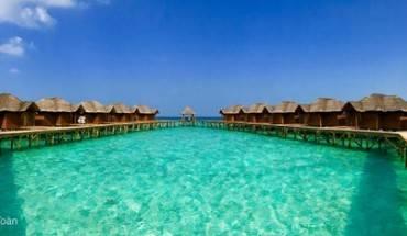 bi-kip-de-co-chuyen-du-lich-sieu-re-o-maldives-cua-khach-viet-ivivu-2