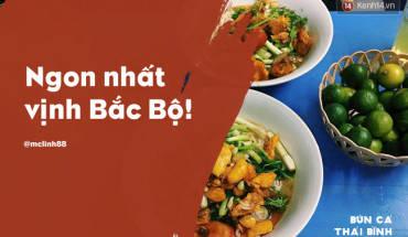 co-gi-dac-biet-o-quan-bun-ca-thai-binh-o-hang-bai-xon-xao-facebook-suot-ca-tuan-nay-ivivu-1