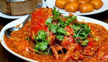 cua-sot-ot-mon-ngon-khong-the-phot-lo-cua-singapore-ivivu-1