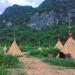 den-Trang-An-tan-mat-thay-ngoi-lang-tho-dan-trong-phim-truong-Kong-Skull-island-ivivu-1