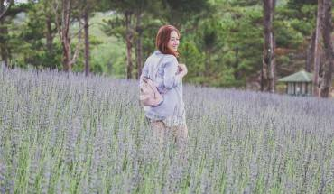 den-da-lat-dip-le-nay-nho-check-in-canh-dong-lavender-o-thung-lung-tinh-yeu-ivivu-1