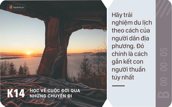 di-du-lich-khong-phai-chi-de-tan-huong-di-du-lich-con-la-de-hoc-duoc-40-dieu-nay-ivivu-10