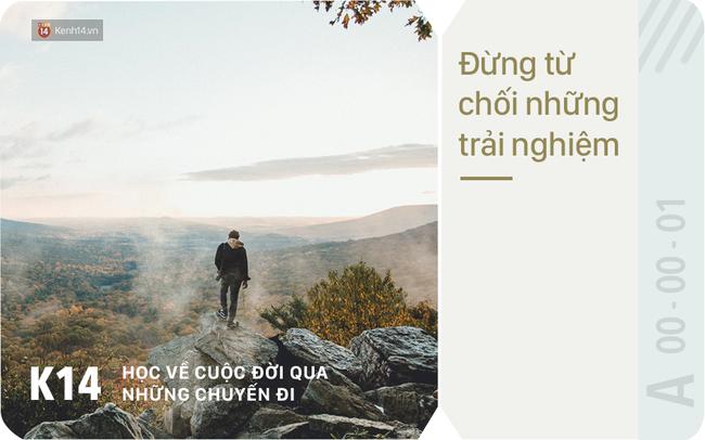 di-du-lich-khong-phai-chi-de-tan-huong-di-du-lich-con-la-de-hoc-duoc-40-dieu-nay-ivivu-11
