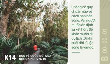 di-du-lich-khong-phai-chi-de-tan-huong-di-du-lich-con-la-de-hoc-duoc-40-dieu-nay-ivivu-4