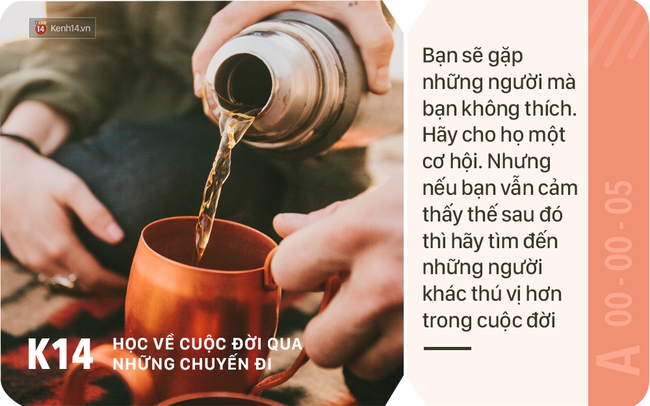 di-du-lich-khong-phai-chi-de-tan-huong-di-du-lich-con-la-de-hoc-duoc-40-dieu-nay-ivivu-5