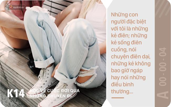 di-du-lich-khong-phai-chi-de-tan-huong-di-du-lich-con-la-de-hoc-duoc-40-dieu-nay-ivivu-7
