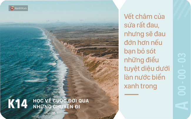 di-du-lich-khong-phai-chi-de-tan-huong-di-du-lich-con-la-de-hoc-duoc-40-dieu-nay-ivivu-8