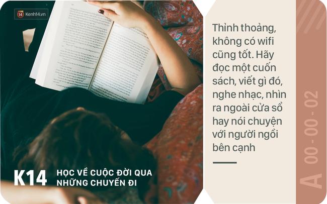 di-du-lich-khong-phai-chi-de-tan-huong-di-du-lich-con-la-de-hoc-duoc-40-dieu-nay-ivivu-9