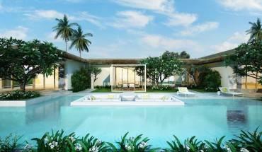 fusion-resort-phu-quoc-ivivu-3