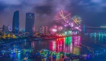 gia-ve-dia-diem-mua-ve-le-hoi-phao-hoa-quoc-te-da-nang-2017-ivivu-5