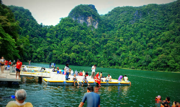 ho-trinh-nu-thu-thai-nhuom-mau-truyen-thuyet-o-malaysia-ivivu-11