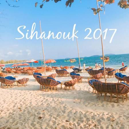 huong-dan-chi-tiet-lich-trinh-Sihanoukville-Koh-Rong-Samloem-Koh-Rong-ivivu-1