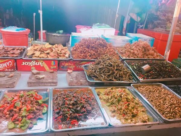 huong-dan-chi-tiet-lich-trinh-Sihanoukville-Koh-Rong-Samloem-Koh-Rong-ivivu-10
