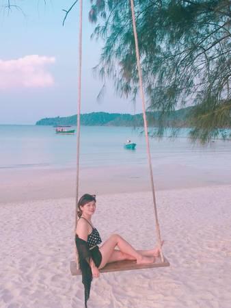 huong-dan-chi-tiet-lich-trinh-Sihanoukville-Koh-Rong-Samloem-Koh-Rong-ivivu-14