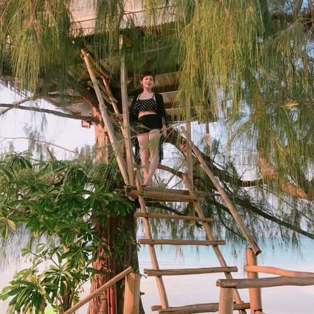 huong-dan-chi-tiet-lich-trinh-Sihanoukville-Koh-Rong-Samloem-Koh-Rong-ivivu-19