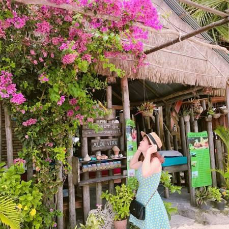 huong-dan-chi-tiet-lich-trinh-Sihanoukville-Koh-Rong-Samloem-Koh-Rong-ivivu-22